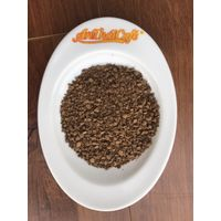 Spray Dried and Freeze Dried Instant Coffee Powder