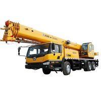 XCMG Truck Crane XCT70E