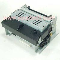 58/76mm paper width dot matrix printer head Epson MU-110II compatible thumbnail image