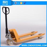 Easyzone Handling Tools 2500kg Hydraulic Hand Pallet Jack thumbnail image
