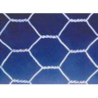 Hexaonal Wire Netting