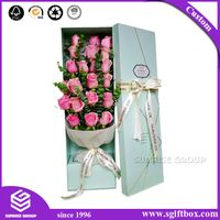 Powerful Decorative Convenient Gift Paper Box Packaging thumbnail image