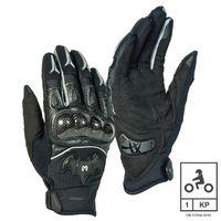 motorcycle glove summer air mesh wholesales