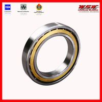 VU200405 bearings, automotive bearings, generator bearings, compressor bearings