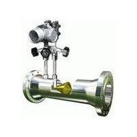 huitong flow meter