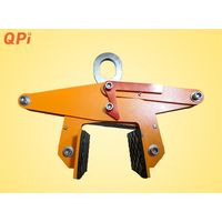 Quan Phong Scissor Clamp 100 / Stone Clamp / Slab Clamp / Slab Lifter
