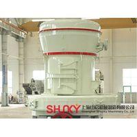 MTW series European technology trapezium mill thumbnail image