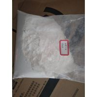 Supply Hot selling 5fadb Chemical for Research with High Pure 5f,3fpm,4mphp,5-3abc,