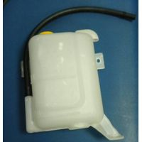 Water Expansion Tank For Nissan,OEM/ODM provided,520*410*75MM