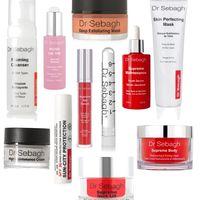 Dr Sebagh Skincare, Egyptian Magic Skincare, Edible Beauty Skincare thumbnail image