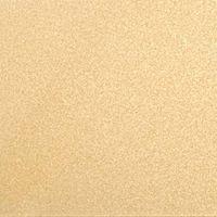 Sand blast Gold stainless steel sheet thumbnail image