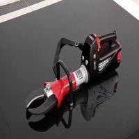 rescue equipment rescue cutting tool high quality electric cutter manufacturer