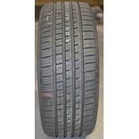 sport tire