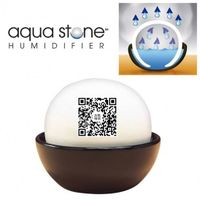 aqua stone humidifier  Room Humidifier