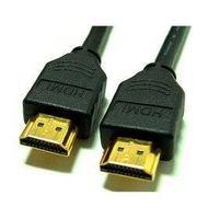 HDMI cable thumbnail image