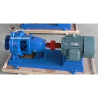 IH Stainless steel centrifugal pump thumbnail image