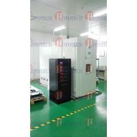 Damp heating testing machine (chamber)