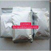 100% original Product name Tamoxifen Citrate Alias Nolva /per kg -wholesale price with high quality- thumbnail image