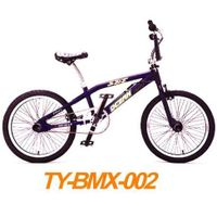 TY-BMX-002