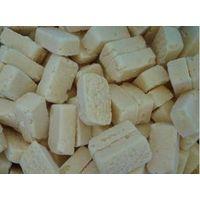 BQF Garlic Paste
