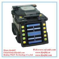 Comway fusion splicer C10