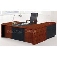 N51--Office desk