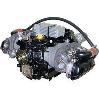 LIMBACH L 2000 E0/EC - 59 kW thumbnail image