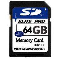 SD Card, High Capacity and Speed, Providing OEM Service