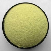 High quality Nystatin 1400-61-9