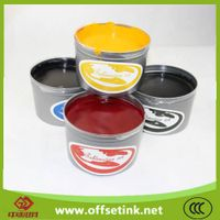 Newest sublimation ink t shirt printing ink from china direct factory