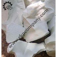 Bentonite thumbnail image