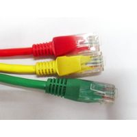 wholesale high speed patch cord