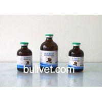 multivitamin injection
