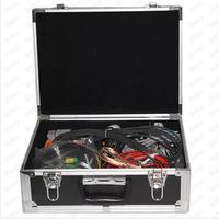 Laboratory Equipment Circuit Breaker Test System thumbnail image