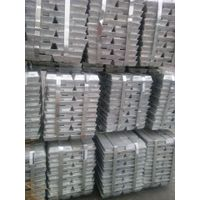 Competitive price Zinc Ingot