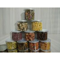 Hot Products PET Snack Puppy Love