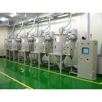 Total Engineering for Plastic Industries