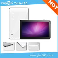 OEM factory 10inch tablet pc with all function