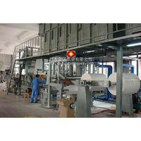 1760/230 carbonless paper coating machine
