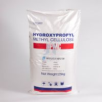 Cellulose Hpmc