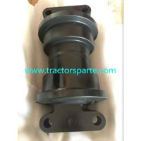 High quality Factory Supply track roller 9253782 / 9247454 for ZX330-3