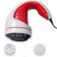 Newly designed 2011 relax tone massage as seen on TV