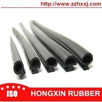 foam rubber sealing strip thumbnail image