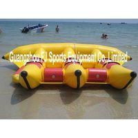 Yellow Raft thumbnail image