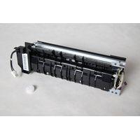 HP 3005 fuser unit