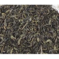 china extra chunmee tea 41022 jade azawad fleche vert de chine