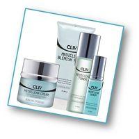 CL4 Medi Clear
