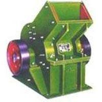 2013 New design Grain Hammer crusher popular in Asia