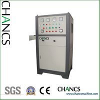 30kw Radio Frequency Generator for School Chair Bending