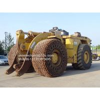 14.00r25 Tire Protection Chain